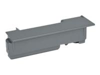 Lexmark - collecteur de toner usagé - LCCP