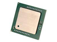 HP Intel Xeon E5-2609662252-B21