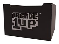 Arcade1Up - Generic Risers Mounting Component for Arcade Cabinet - 6998