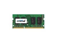 Crucial M�moire vive CT204864BF160B