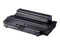 Toner černý pro SCX-5330N/5530FN, až 8000 stran