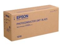 Epson Accessoires pour imprimantes C13S051210
