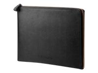 HP Accessoires portables W5T46AA#ABB