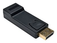 TRP Adaptador DisplayPort a HDMI 1920X1200/1080p (M/F)