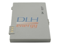 DLH Energy Batteries compatibles SINS33
