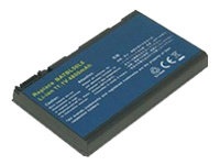 MicroBattery MicroBattery MBI51005