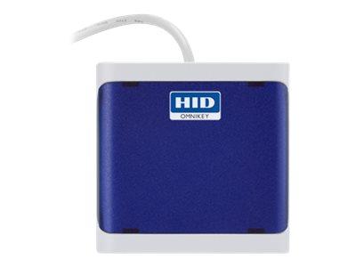 HID OMNIKEY 5021 CL USB