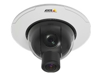 Axis Options Axis 0434-002