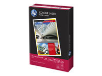 HP Color Laser Paper A4 (210 x 297 mm) 100 g/m²