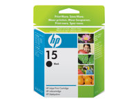 HP  15C6615DE#301