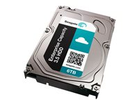 Seagate Enterprise Capacity 3.5 HDD V.4 ST6000NM0024