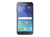 Samsung Galaxy SM-J510FZKNXEF