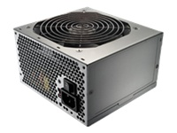 Cooler Master Elite Power RS-460-PSAR-J3
