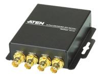Aten Partageurs et prolongateurs VS146-AT-G