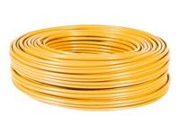 MCAD Câble Ethernet 811270
