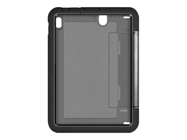 Image of Lenovo Protector Gen 2 - protective case for tablet