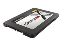 Integral Europe Ultima Pro X INSSD480GS625UPX