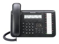 Panasonic Produits Panasonic KX-DT543NE-B