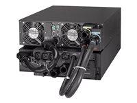 Eaton 9PX 8000i 3:1 HotSwap