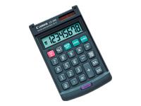 Canon Calculatrice 4046A014