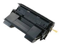 Epson T�ner Negro para EPL-N3000 17KC13S051111