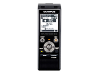 Olympus WS-853 - enregistreur vocal