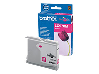 Brother Consommables LC970M