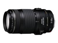 Canon Accessoires pour Photo 0345B006