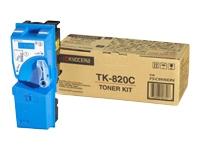 Kyocera Document Solutions  Cartouche toner 1T02HPCEU0
