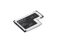 Lenovo Accessoires 41N3043