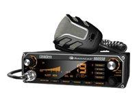 Uniden Bearcat 980 SSB