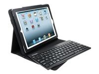 Kensington Accessoires pour iPad K39512FR