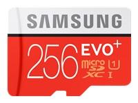 Samsung Produits Samsung MB-MC256DA/EU