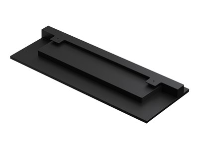 Microsoft - Vertical stand - for Xbox One