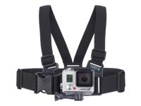 GoPro Junior Chesty (Chest Harness) Bryststøtte