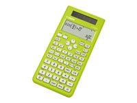 Canon F-719SG - Scientific calculator - 18 digits