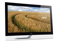 Acer Ecran UM.HT2EE.009