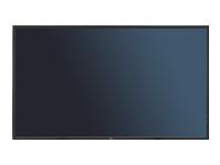 """NEC MultiSync V423 Série V - 42"""" écran DEL"""
