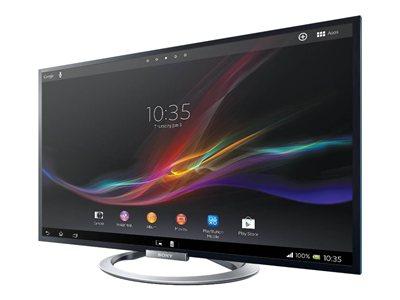 Sony KDL-42W808A