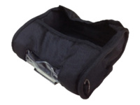 Zebra Soft Case - sacoche pour imprimante