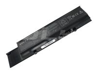 DLH Energy Batteries compatibles DWXL1057-B049Q3
