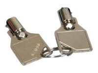Port Accessoires 901206