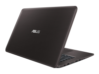Asus S�rie X X756UV-TY028T