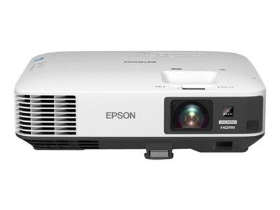Epson EB 1985WU