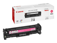 Canon Cartouches Laser d'origine 2660B002