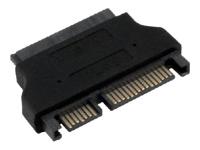 MCL Samar Câbles pour PC CG-804