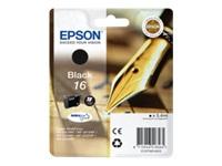 Epson Cartouches Jet d'encre d'origine C13T16214010