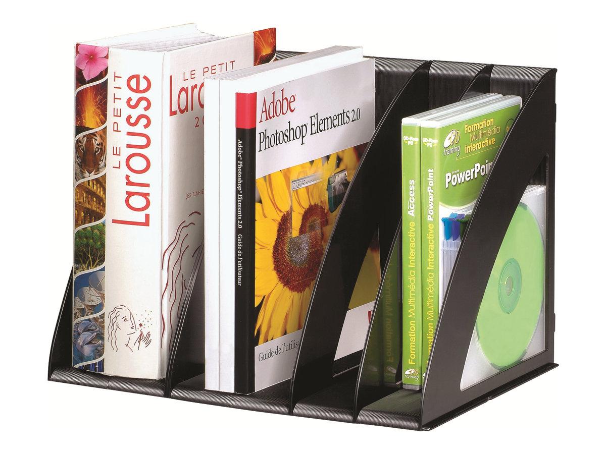 Cep confort porte revues porte revues for Porte revue vertical