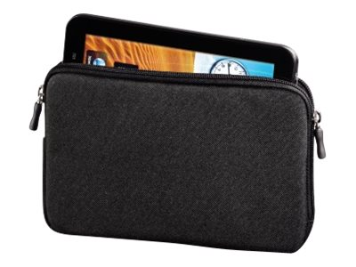 "Image of Hama ""Tab"" Sleeve for Tablet PCs - protective sleeve for tablet"