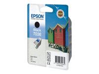 EPSON  T036C13T03614020